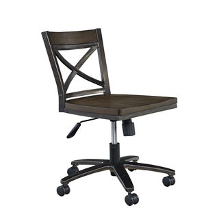 Swivel Desk Chair by Home Styles