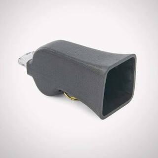 SportDOG Roy Gonia Clear Competition Mega Dog Whistle