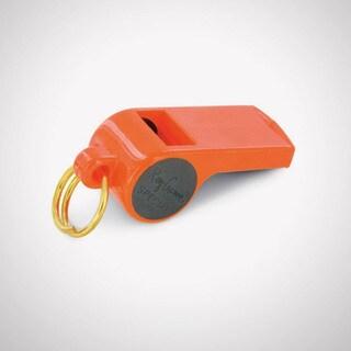 SportDOG Original Roy Gonia Special Orange Dog Whistle
