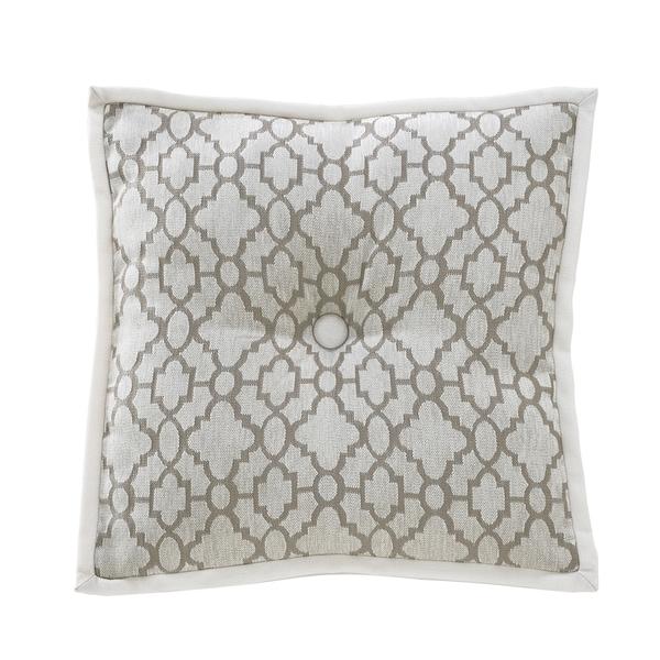 Shop Croscill Anessa Fashion Pillow Free Shipping Today