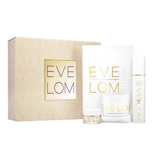 Eve Lom Perfecting Ritual 5-piece Set|https://ak1.ostkcdn.com/images/products/13769221/P20422776.jpg?impolicy=medium