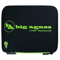 Big Agnes mtnGLO Neoprene PowerCase Mini