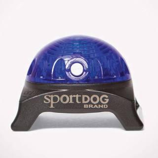 SportDOG Locator Beacon (5 options available)