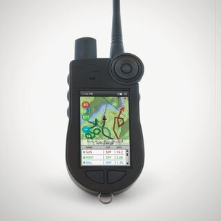 SportDOG Tek Dog 2.0 Handheld Device