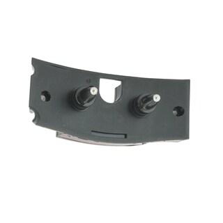 SportDOG TEK 2.0 E-Collar Component