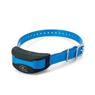 SportDOG ADD-A-DOG Remote Trainer Extra Receiver