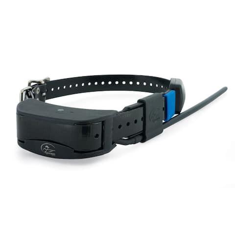 SportDOG Add-A-Dog TEK2.0LT GPS and E-Collar