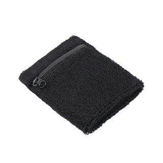 ETCBUYS Outdoor Sports Fitness Gym Exercise Hide-away Armband Wrist Wallet