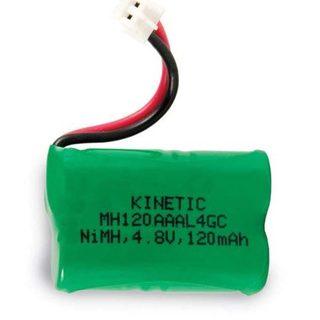 SportDOG SD400 / 800 Series Receiver Battery Kit
