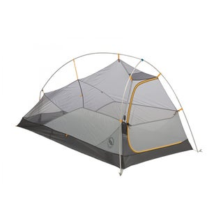 Big Agnes Fly Creek HV UL 1-person Tent