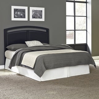 Prescott King Headboard by Home Styles