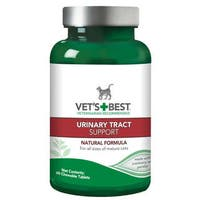 Vet's Best Cat Urinary Tract Support