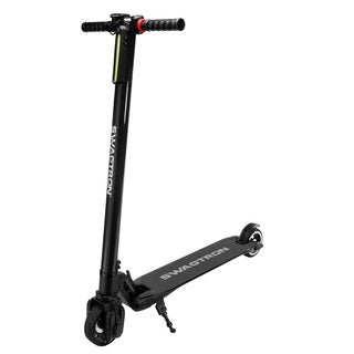 Swagger-1 Collapsible Electric Scooter