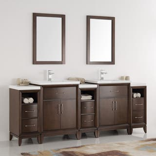 Buy Size Double Vanities Bathroom Vanities & Vanity Cabinets Online Double Sink Vanity Small Bathroom on small kitchen double sinks, small corner bathroom vanities with sinks, small bathroom vanity blue bathroom, very small bathroom sinks, small bathroom sink cabinets, small white bathroom sinks, small bathroom sinks and vanities, small bathroom sink ideas, small bathroom vanity tile, double vanity with vessel sinks, small antique bathroom vanity ideas, small bathrooms with double vanity design,