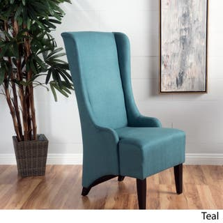 Blue Kitchen Amp Dining Room Chairs For Less Overstock Com