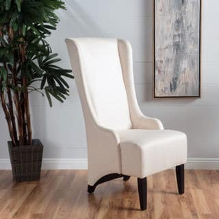 High Back Living Room Chairs For Less | Overstock