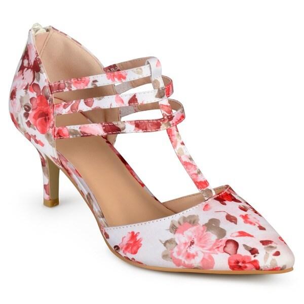 Buy Women's Heels Online at Overstock