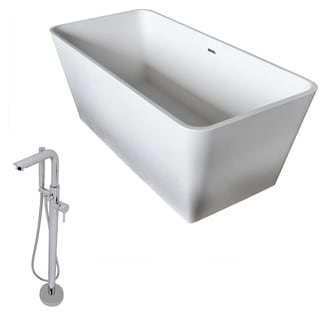 Under 60 Inches Tubs Store Shop The Best Deals For Feb 2017