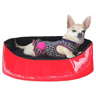 Pet Head Comfy Bed (2 options available)
