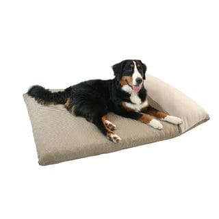 Hidden Valley Ultimate Large-Extra Large Dog Mat
