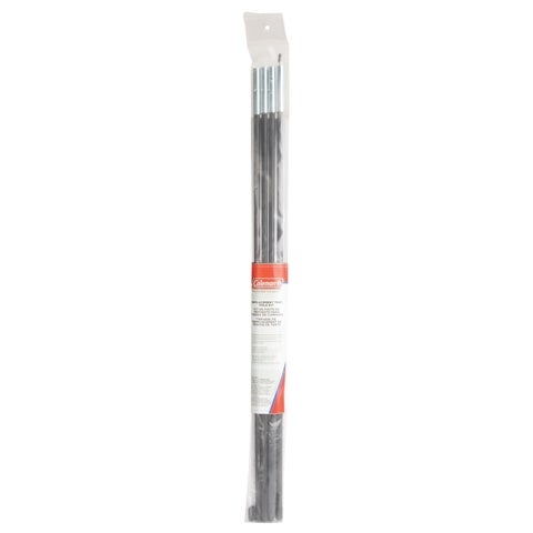 Coleman Replacement Tent Pole Kit