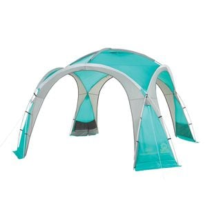 Coleman Blue Mountain View Screendome Shelter Canopy