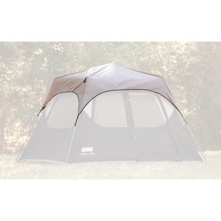 Coleman 4-person Instant Nylon Tent Rainfly Accessory