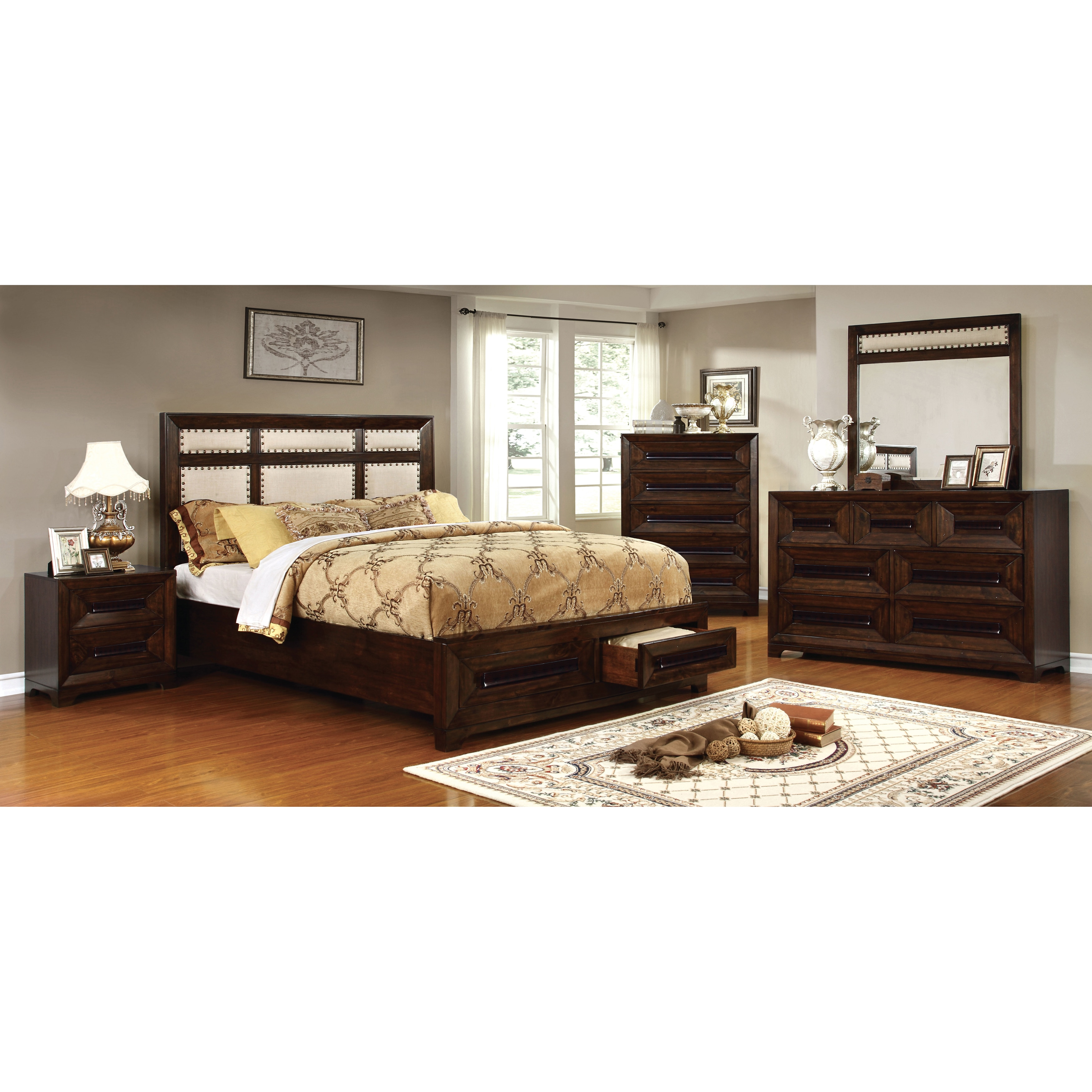 captains king wooden leather underneath of drawers medium platform modern grey and frames base white black lots cool storage cheap frame single sale queen beds mattress offers headboard space with full double drawer gloss bed size under ikea sleighorage