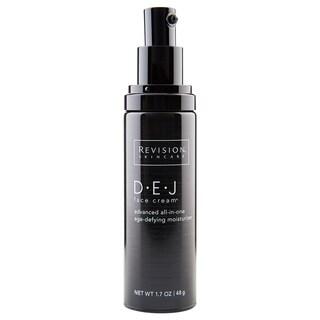 Revision D.E.J 1.7-ounce Face Cream
