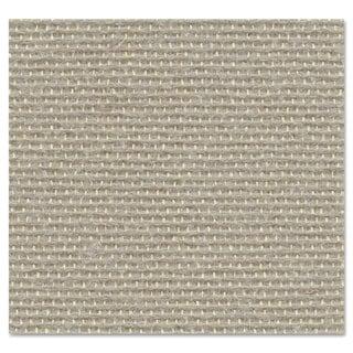 basyx Versé Office Panel, 72w x 60h, Grey