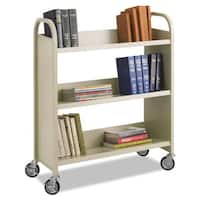 Olympia Tools 85 175 15 Quot Wood Furniture Dolly Free