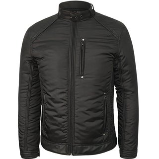 Repair Men's Quilted Jacket|https://ak1.ostkcdn.com/images/products/13780380/P20432504.jpg?_ostk_perf_=percv&impolicy=medium