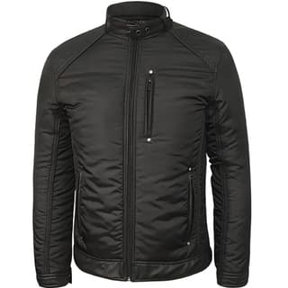 Repair Men's Quilted Jacket|https://ak1.ostkcdn.com/images/products/13780380/P20432504.jpg?impolicy=medium