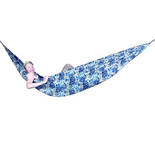 Hammock Bliss Ultralight - Tropical