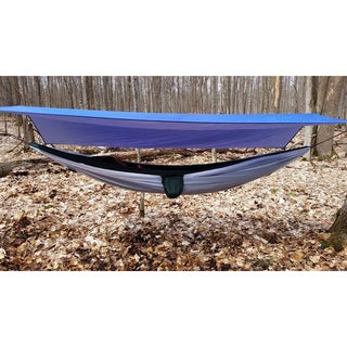 Hammock Bliss Bliss All Purpose Shelter