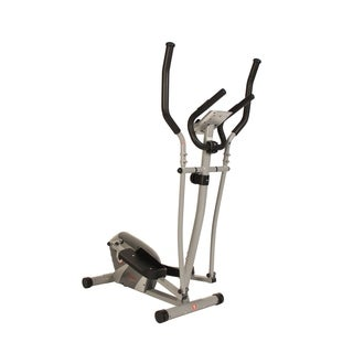 Sunny Health & Fitness SF-E3628 Magnetic Elliptical Trainer
