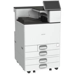 Ricoh SP C840DN Laser Printer - Color