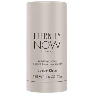 Calvin Klein Eternity Now Men's 2.6-ounce Deodorant Stick