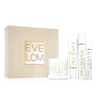 Eve Lom Restorative Ritual 5-piece Set