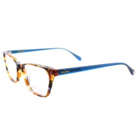 Lilly Pulitzer Eyeglasses Find Great Accessories Deals Shopping At