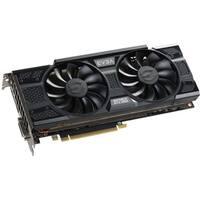 EVGA GeForce GTX 1050 Graphic Card - 1.44 GHz Core - 1.56 GHz Boost C