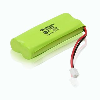Dogtra Replacement Battery