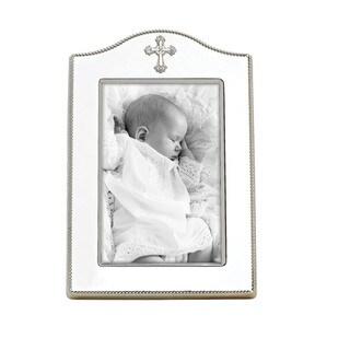 Reed Barton Abbey 4-inch x 6-inch Frame