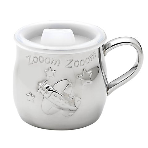 Reed and Barton Zoom Zoom Cup