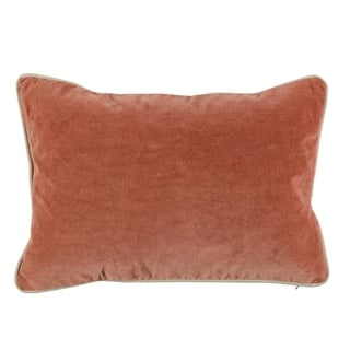 921f6a0b05a Buy Orange Throw Pillows - Clearance   Liquidation Online at Overstock