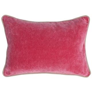 Dentons Pregnancy Pillow: Amazon.co.uk