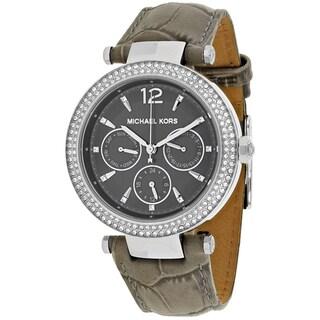 Michael Kors Women's Parker MK2544 Watch