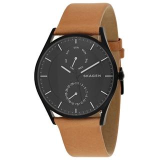 Skagen Men 's Holst SKW6265 Watch