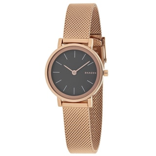 Skagen Women's Hald SKW2470 Watch