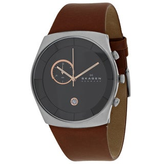 Skagen Men 's Havene SKW6085 Watch
